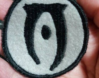 Elder scrolls: Oblivion patch