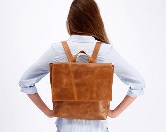 4b298ac8b8a Mayko Handmade leather bags & purses by maykobags on Etsy