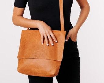 Personalized 2 Sizes Tribal Cross Body Bag