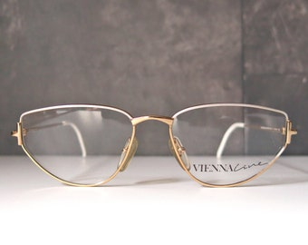67af14e75ee Viennaline Ladies Glasses