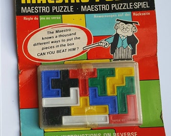 70s Toys Etsy
