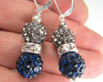 88f945ee407b88 Dallas Cowboys Earrings