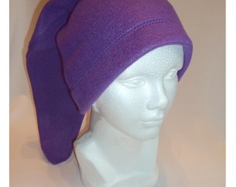 929ad057a55 One Stocking Cap - Elf- Dwarf Hat Your choice for Seven Dwarves Dress up -  Snow White Plays