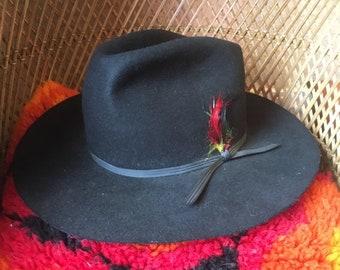 95fb57799ead2 Cowboy Hats | Etsy UK