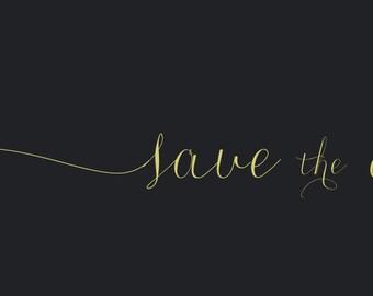 Digitale Schrift | SOFORTIGER DOWNLOAD | Roicamonta (regelmäßige) kursiver Schrift | Schriftart-Datei | Offener Typ Schrift (.otf)
