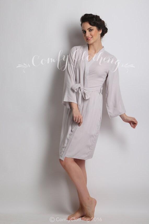 some custom cloth robes - 570×855