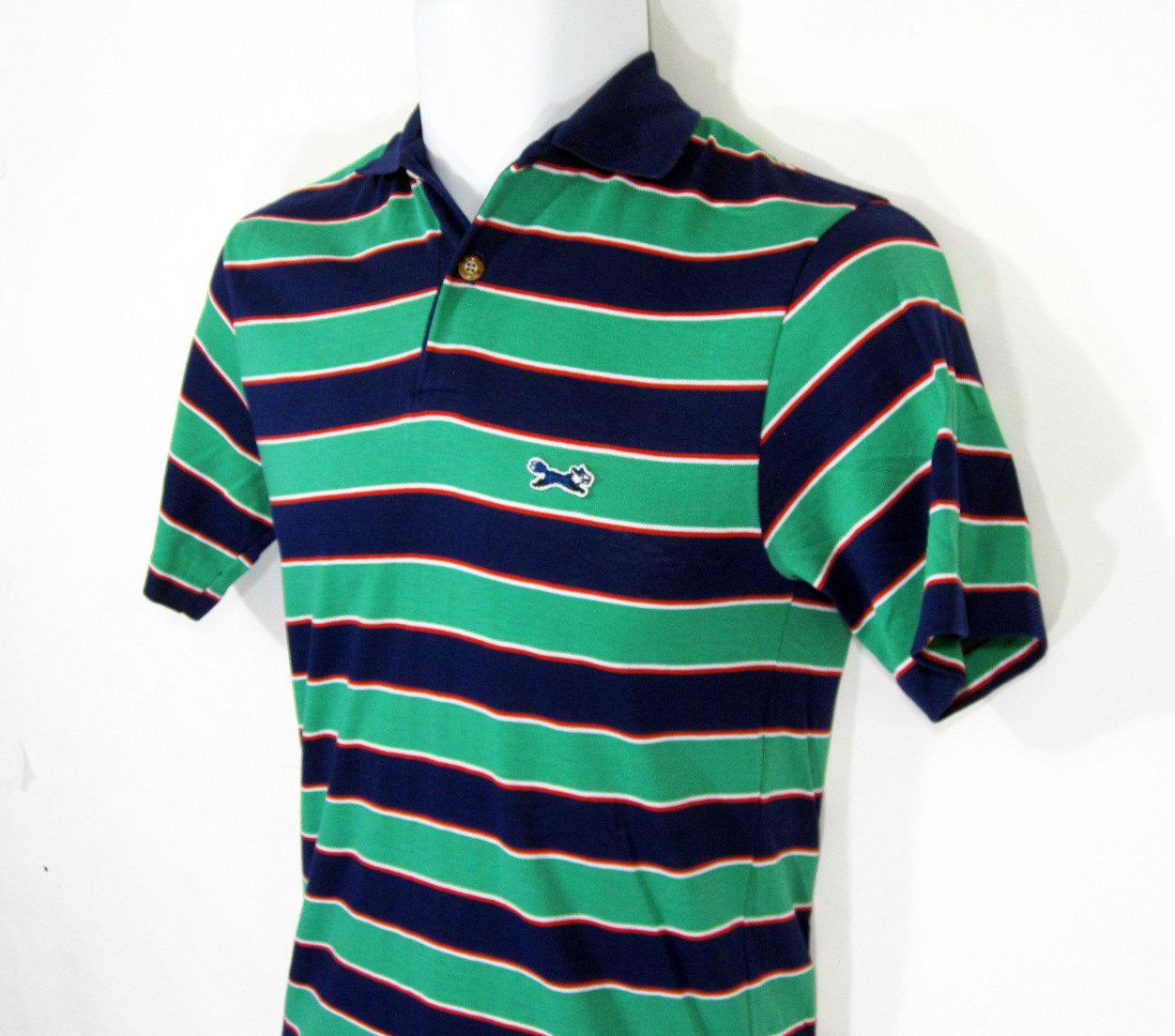 af349c290 Jcp Mens Polo Shirts - DREAMWORKS