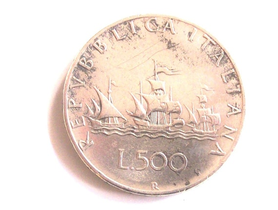 Yugoslavia 1979 250 Dinara Impaired Proof Sterling Silver Coin.Subject-8th Mediterranean Games at Split.Low Mintage-48000 Coins
