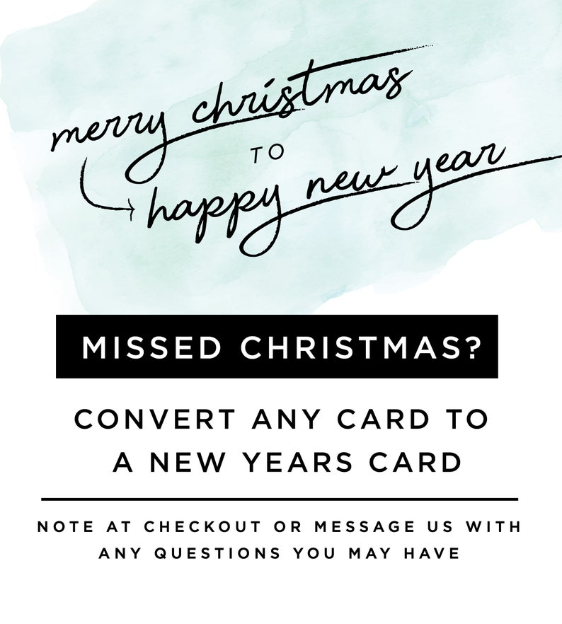 PRINTABLE or PRINTED CARDS pregnancy card holiday card christmas pregnancy announcement pregnancy announcement christmas card new baby