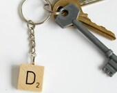 Scrabble Inspired Letter ...