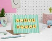 Super Duper Congratulatio...