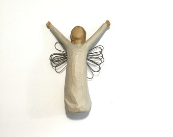 Willow Tree Angel Of Courage