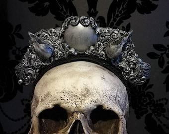 Victorian Crown