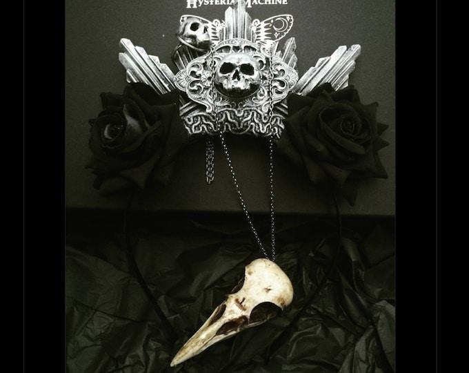 Madame Macabre - Gift Set