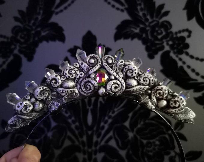 Fae Crown
