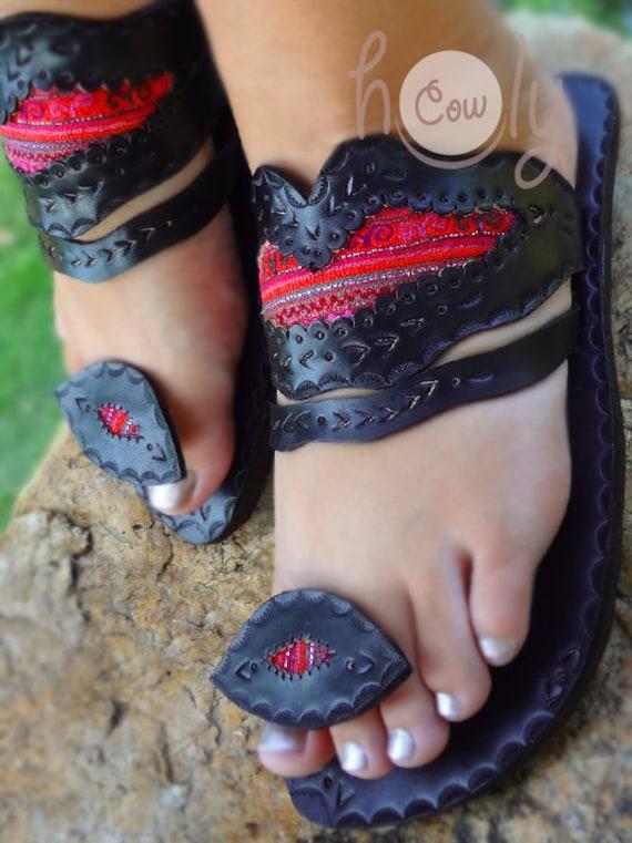 Leather Womens Sandals Sandals Handmade Womens Sandals Leather Leather Sandals Mens Sandals Women Shoes Sandals Mens Sandals Hq6AzwXxn