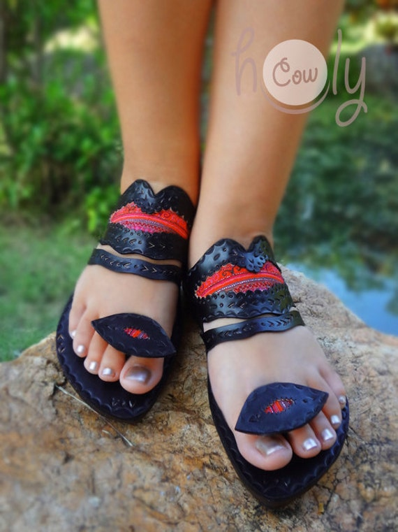 Mens Womens Leather Leather Handmade Sandals Sandals Shoes Sandals Sandals Sandals Women Leather Sandals Mens Sandals Womens a1SCq86dW