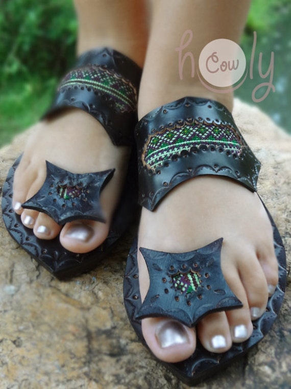 Sandals Leather Sandals Hippie Womens Leather Sandals Mens Womens Handmade Shoes Mens Sandals Sandals Women Sandals Leather Sandals wqYvPxq