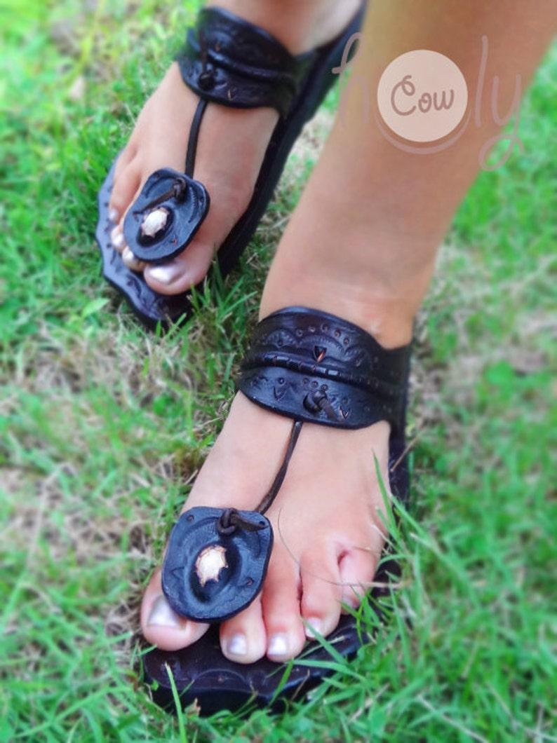 Mens Leather Sandals Leather Sandals Hippie Sandals Womens Sandals Leather Sandals Women Womens Shoes Handmade Sandals Mens Sandals