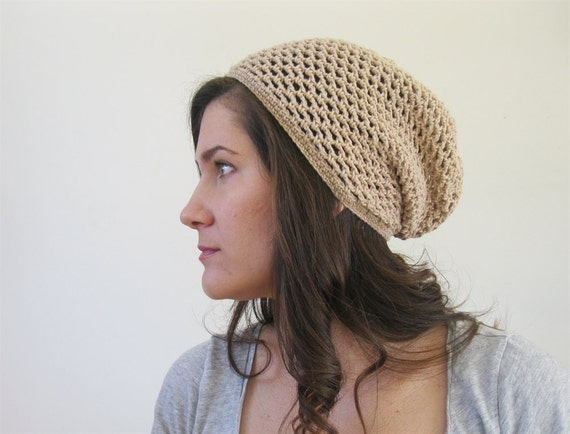 Kostenlose Shipipng Boho Hüte Für Frauen Stricken Etsy