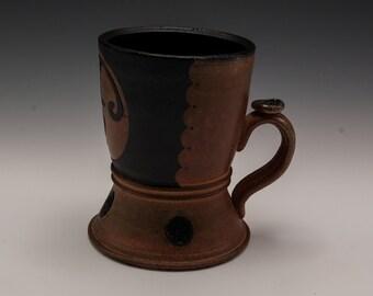 Mug (02-01-031)