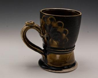 Mug (02-01-011)