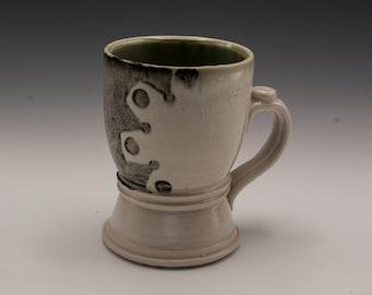 Mug (02-01-029)