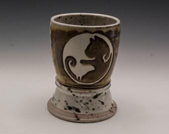 Mug (02-01-012)