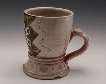 Mug (02-01-042)