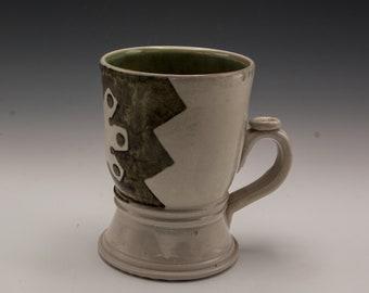 Mug (02-01-030)