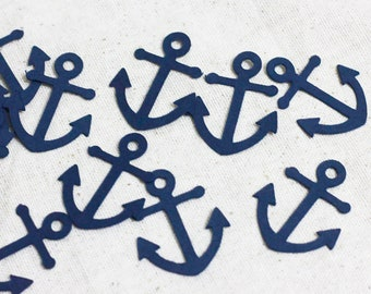 Nautical Party Etsy