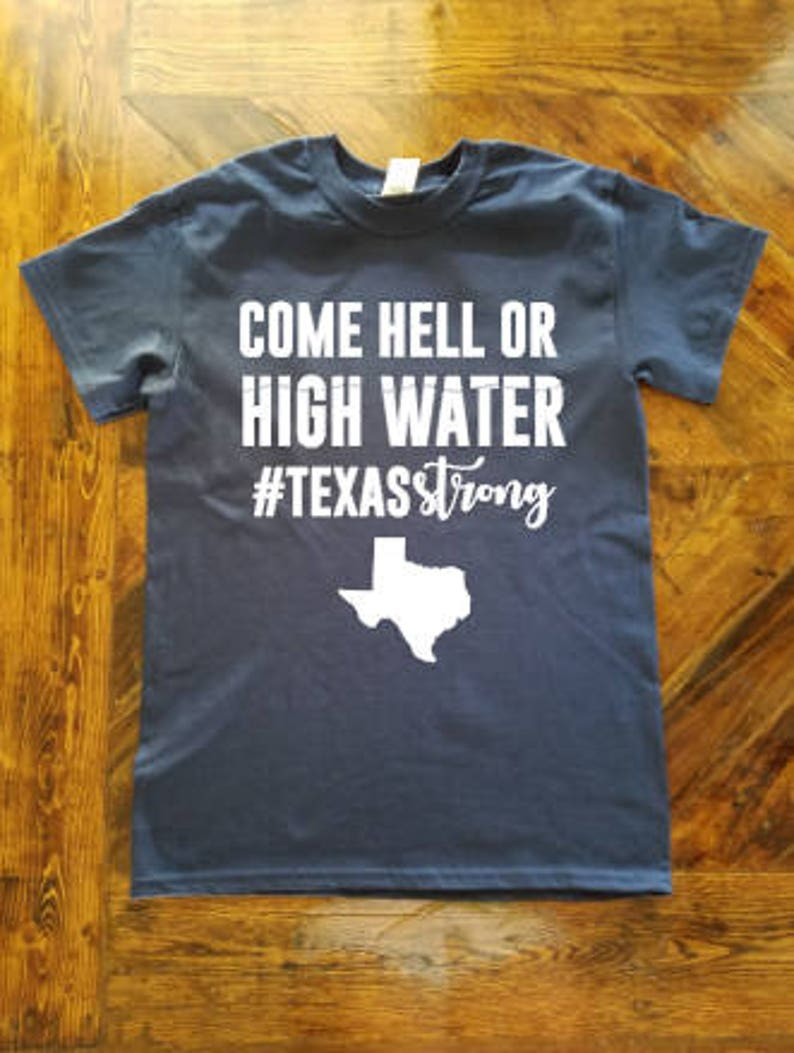 914793fb Mona T Shirts Houston Texas – EDGE Engineering and Consulting Limited