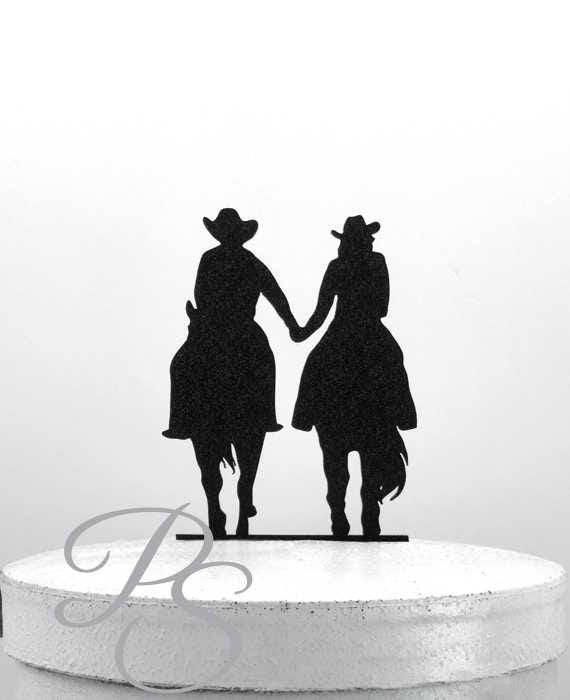 Gâteaux De Mariage Mariage De Cowboy Et Cowgirl Mariage Western Country équitation De Gâteau