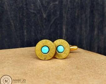 Nikki Jo Jewelry Design
