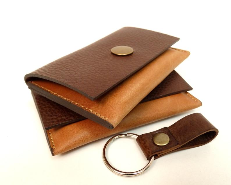 c0d8f81f84e26 Geldbörse Portemonnaie Damen Geldbeutel Mini Geldbeutel in