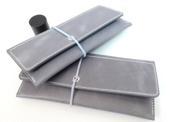 Iphone 11 Pro Xs Case Leather Folding Case Iphone 11 Pro Xs X 8 7 6 Cowhide Phone Case Leather Iphone Folding Case Stylish Wallet