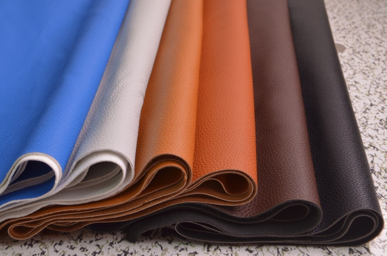 Brilliant Wearproof Sofa Leather Fabric Car Seat Leather Fabric 1 0Mm Thickness Upholster Pleather For Furniture Cover Pu Leather Sold By Half Yard Download Free Architecture Designs Scobabritishbridgeorg