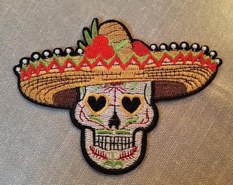 Calaveras Mexicanas Etsy