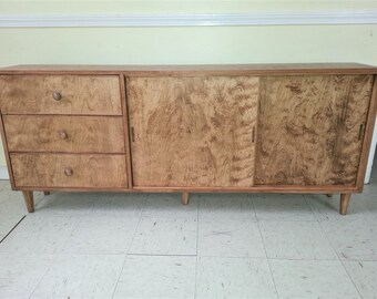 Credenza, Sidebaord, TV Stand, Rustic, Farmhouse, Country