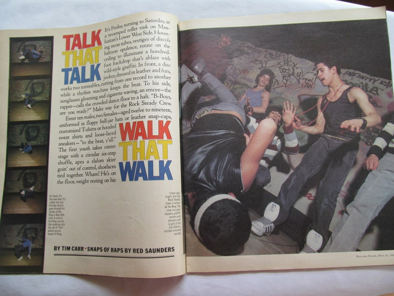 Bad Boy Sean Penn 80s Rolling Stone Magazine James Dean 1983 Cigarette ads  Marlboro Salem Kool cigarettes Southern Comfort