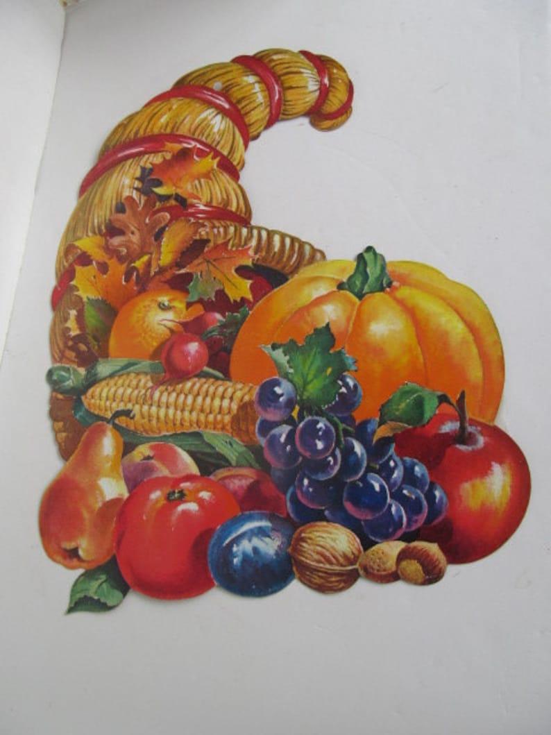 Fall Harvest Decor Wall Decoration School Classroom Fall Decor Etsy