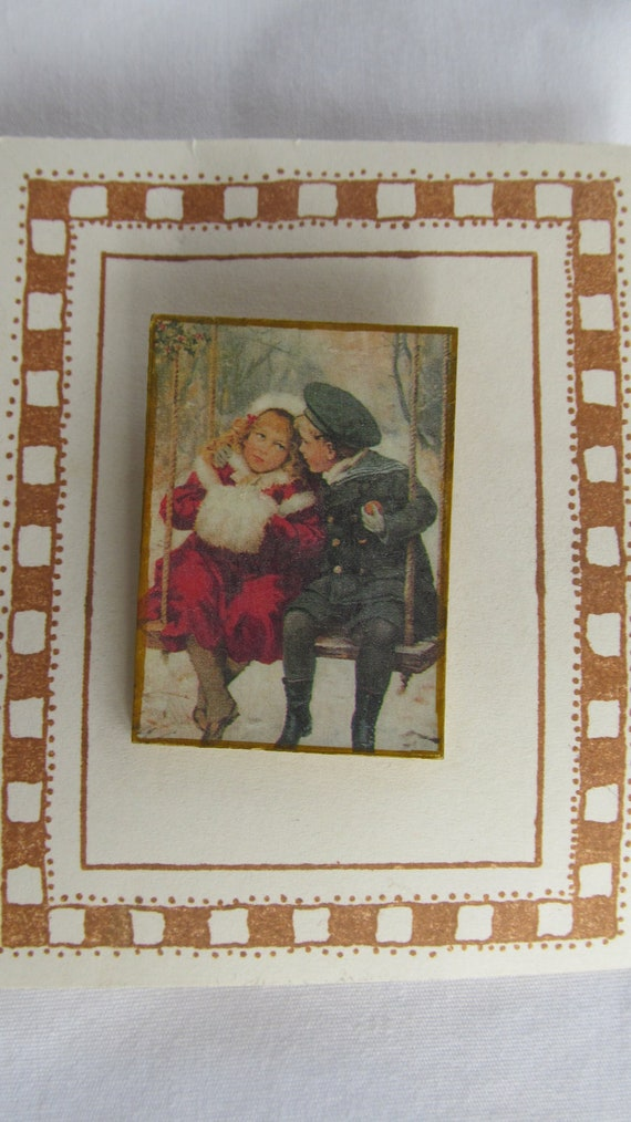 Victorian Portrait Picture Victorian Brooch Victor