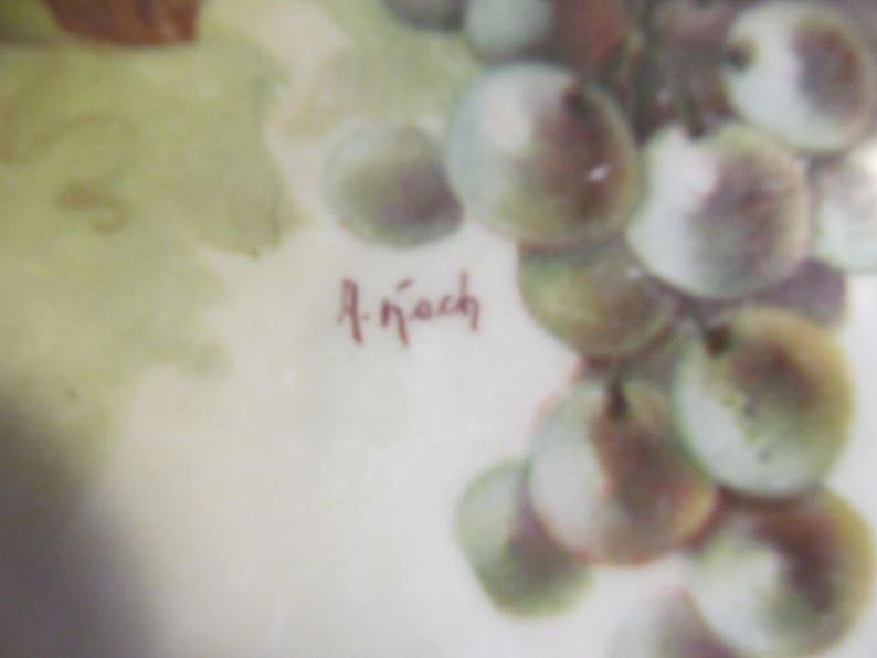DLOAHJZH-Q Adult Unisex Psych Pineapple Winter Beanies