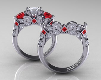 Design Masters Bridal Jewelry by DesignMasters on Etsy