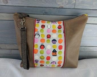 HALLOWEEN Themed Bags