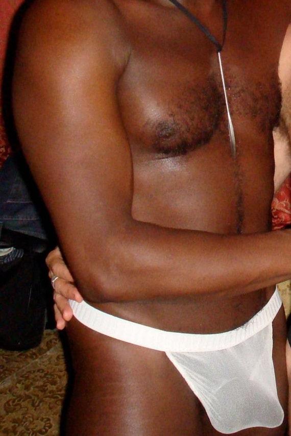 On nude beach Xxx sex Beach cam,