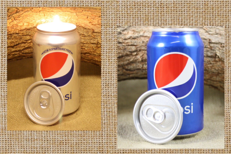 Pepsi bath mats