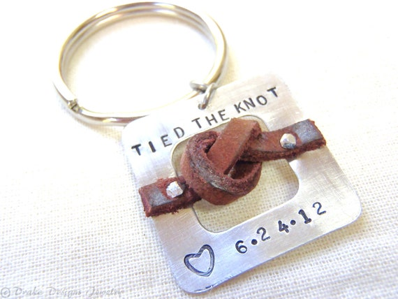 The Knot Wedding Gifts: Items Similar To Personalized Wedding Gift ..Anniversary
