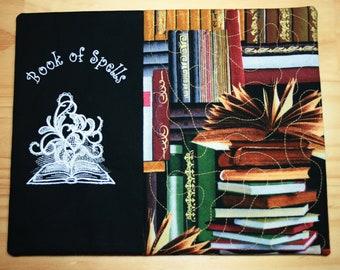 The Book Of Spells Nicola De Pulford Pdf Download