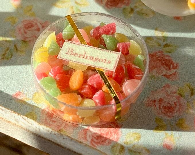 Featured listing image: Berlingot's Handmade by Paris Miniatures